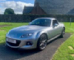 2015 Mazda MX5  - pic 5.jpg