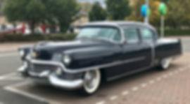 1954 Cadillac Fleetwood new image 1.jpg