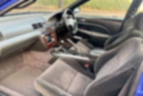 Honda Prelude 5.jpg