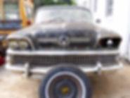 Buick Special Seda.jpg