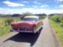 Oldsmobile new2.jpg