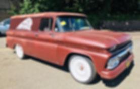 1961 GMC Indian Patina - 2.jpg