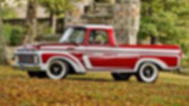 1963 Ford Unibody - Pic 2.jpg