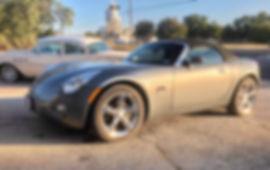 Pontiac Solstice  pic 2.jpg
