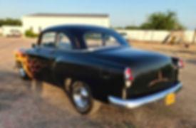 1953 Chevrolet Pic 2.jpg