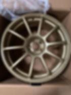 Subaru Rota G-Force  pic 1.jpg