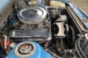 1982 Volvo 242 11.jpg