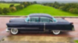 1954 Cadillac Fleetwood new image 3.jpg