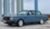 1982 Volvo 242.png