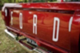 1963 Ford Unibody - Pic 5.jpg