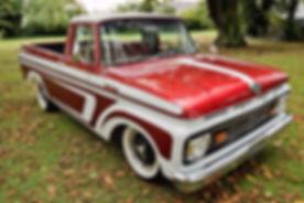 1963 Ford Unibody - Pic 3.jpg
