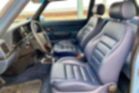 1982 Volvo 242 5.jpg
