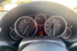 2015 Mazda MX5  - pic 3.jpg