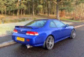 Honday Prelude 3.jpg