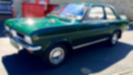 1971 Vauxhall Viva  front to side.jpg