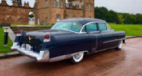 1954 Cadillac Fleetwood new image 2.jpg