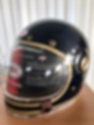 Bell Bullitt 2.jpg