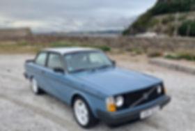 1982 Volvo 242 2.jpg