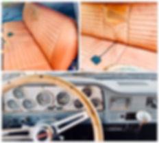 1961 GMC Indian Patina 7.jpg