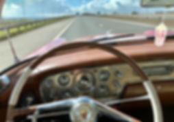 1955 Packard Four Hundred windscreen.JPG
