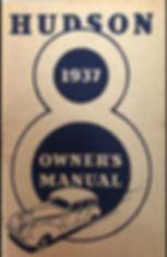 Hudson . 1937 owners manual 2.jpg