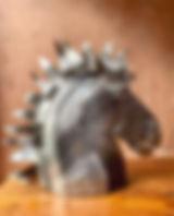 Horse head 4.jpg