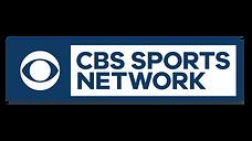 cbssports.png