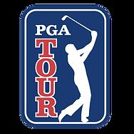 PGA_Tour_logo_R-700x700 copy.png