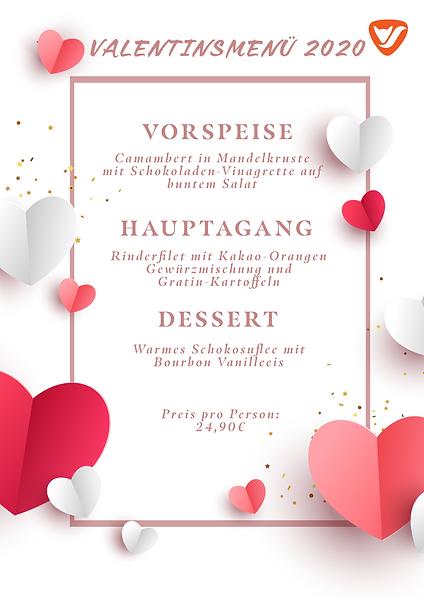 Valentin_Menü_2020.png