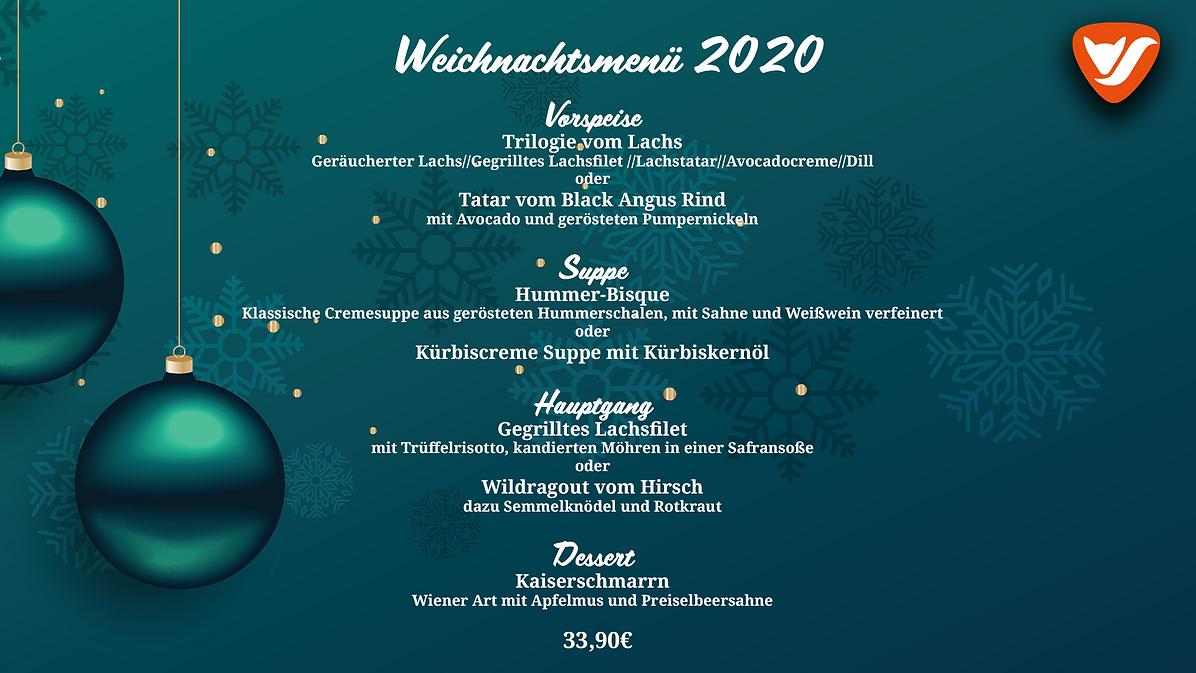 Weihnachtsmenü_Web_2020.png