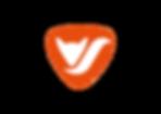 Fuchshof Logo png.png