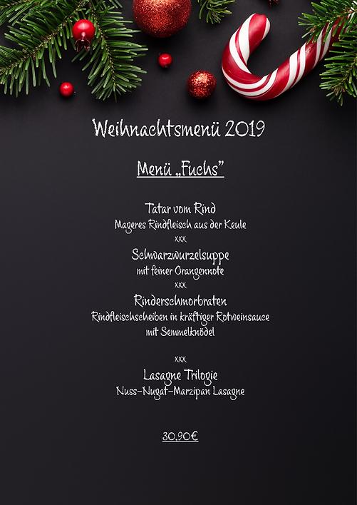 Weihnachtsmenü_Fuchs.png