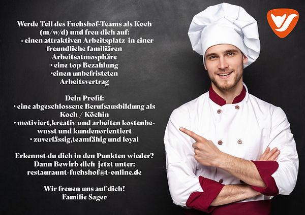 Koch Jobanzeige.jpg