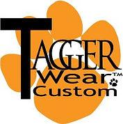 www.taggerwear.ca.jpeg