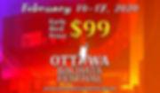OttawaBachataFestival.jpg