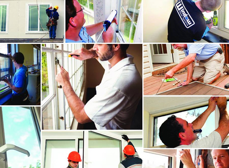 Benefits of Hiring the Best Window Repair Company for Your School