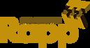 rapp_logo_4c_s.png