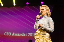 CBA CEO Awards 2018-Gala Dinner_0182