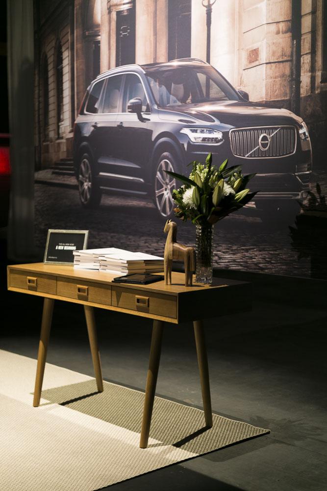 Volvo-Sydney-Thurs_2