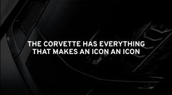 GMSC Corvette Launch 2021