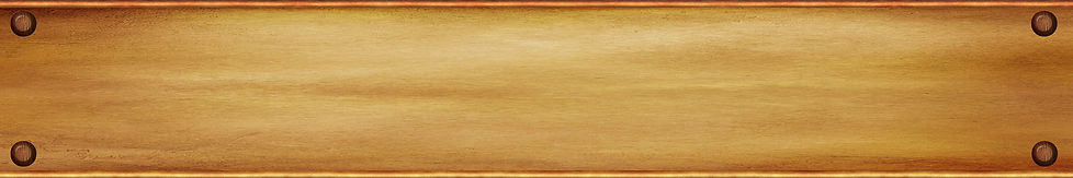 Blank-Scroll.jpg