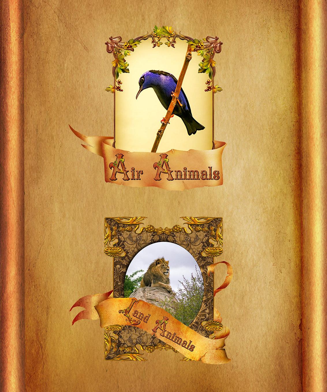 Animals-Scroll-Vertical.jpg
