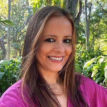 Patricia Castro - Arte Cultura
