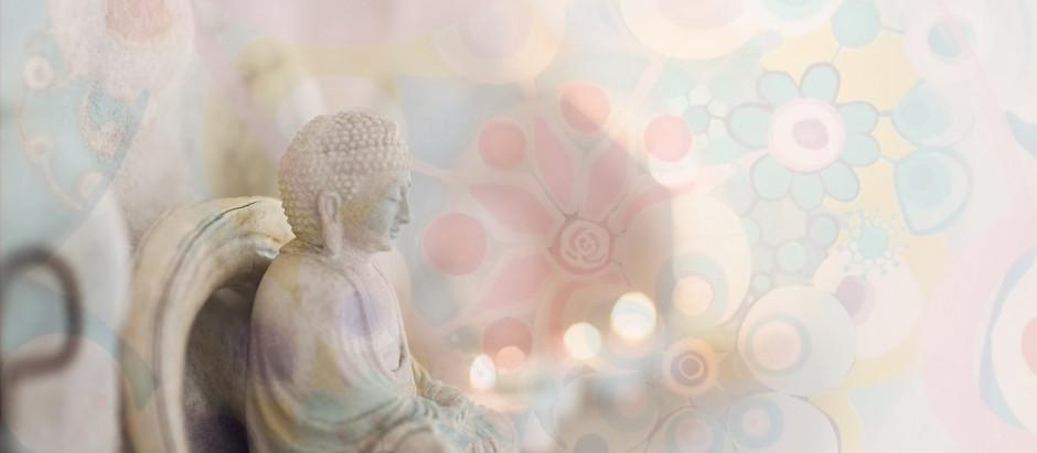 Conheça o Portal Virtual Paz Amor & Arte!