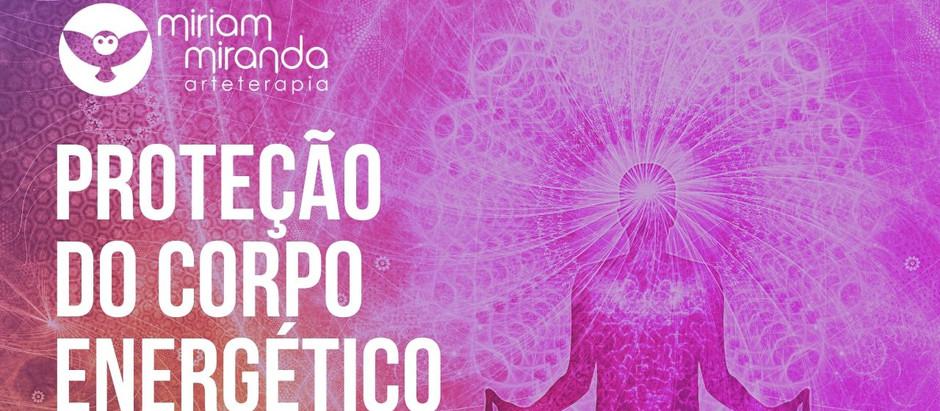 Mais uma série de vídeos inaugurada no Portal Paz Amor & Arte.