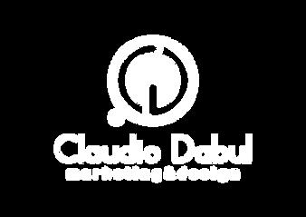 LOGO-CLAUDIO-DABUL_VERTIVAL-04.png