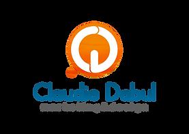 Claudio Dabul Marketing & Design