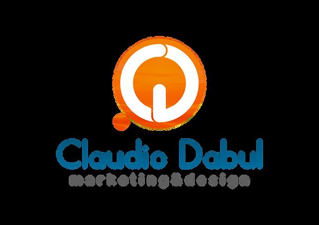 CLAUDIO DABUL Marketing Digital e Design