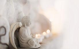 Portal Paz Amor e Arte - expansão da consciência através do autoconhecimento