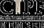 cipf_logo_colour.png